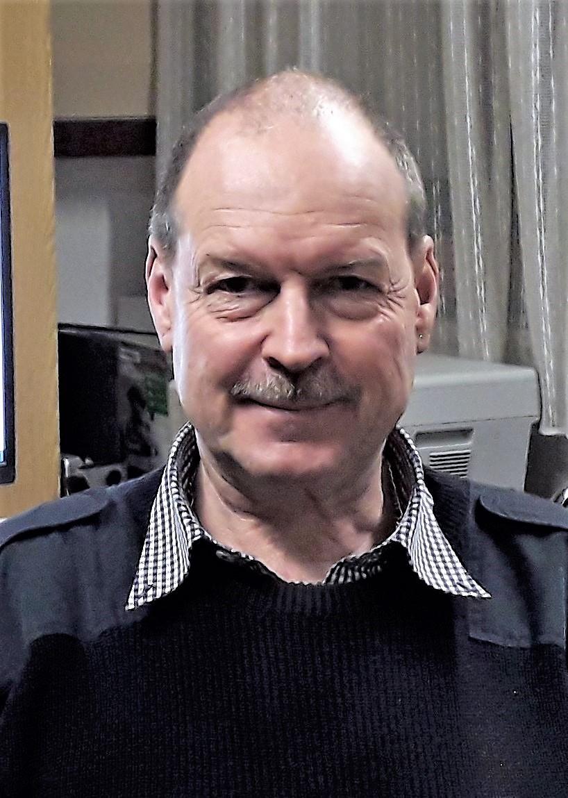 Erwin Ratzer (2)
