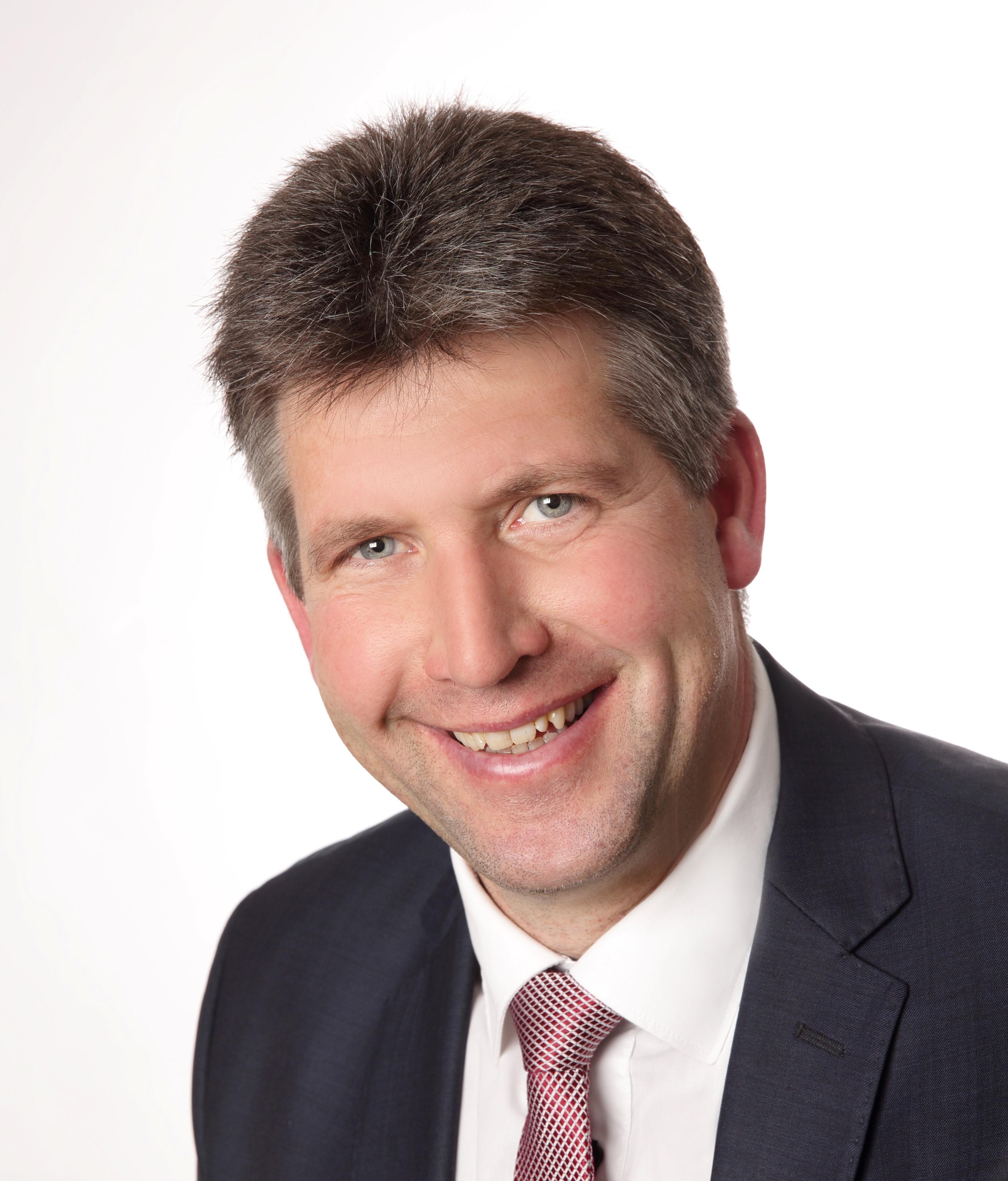 Kirchberger Paul (2)